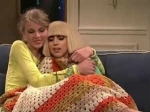 Taylor Swift New Single Beat Lady Gaga Btw Record