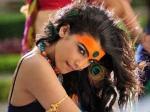 Gabriela Bertante Bollywood Debut Puri Jagannath
