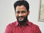 Aamir Satyamev Jayate Doctored Show Resul Pookuty