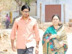 Sudigadu Movie Review