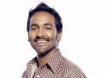 Vishnu Manchu Debut Bollywood Mani Movie