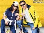Shirin Farhad Ki Toh Nikal Padi Reviews Rating