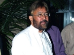 Pti Chief Rude Comment Rajesh Khanna Death