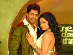 Sudigadu Ravi Teja Dcm Collection Usa Box Office