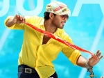 Julayi Success Allu Arjun Holiday Spain