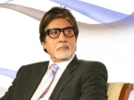 Amitabh Bachchan Pakistani Resul Pookutty Movie