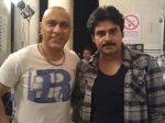 Pawanism Song Power Anthem Baba Sehgal