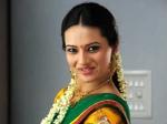 Balakrishna Srimannarayana Triangular Love Story Isha