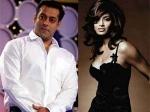 Salman Khan Bipasha Basu Next No Entry Mein Entry