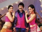 Srimannarayana Movie Review