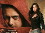 Salman Ek Tha Tiger 3rd Weekend Collection Box Office