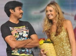 Pawan Kalyan Has Love Child With Danah Marks