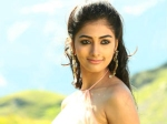 Pooja Hegde Interview