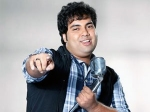 Punjabi Boy Vipul Mehta Wins Indian Idol