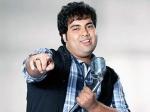 Punjabi Boy Vipul Mehta Wins Indian Idol