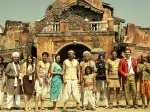 Akshay Joker 1st Weekend Collection Overseas Box Office