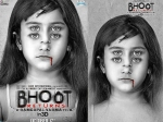 Ram Gopal Varma Bhoot Returns First Look Poster