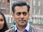 Salman Khan Newest Fan Mohnish Behl