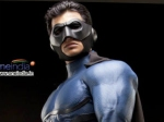Mugamoodi Business International Box Office