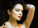 Bidita Bag Exclusive Oneindia Interview Kangana Replace