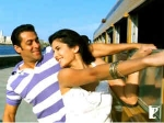 Salman Ek Tha Tiger Srk Raone Lifetime Record Boxoffice