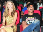 Pawan Kalyan Love Child Reports Ridiculous Jayanth