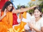 Sathyananda A Certificate Censor