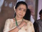 Sur Kshetra Asha Bhosle Mns Chief Raj Thackeray