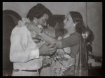 Dharmendra Hema Saif Amrita Bollywood Secret Marriages