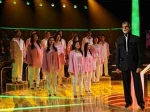 Amitabh Bachchan Kickstarts Kaun Banega Crorepati