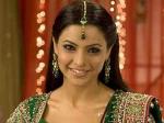 Aamna Shariff Romantic Life Honge Juda Na Hum