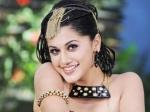Ajith Nayantara Sweet Tapasee
