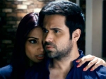 Emraan Bipasha Raaz 3 50 Crore Mark Indian Box Office