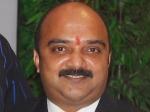 Yogesh Dwarakish Interview Charulatha Priyamani