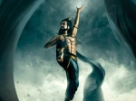 Sun Tv Refuse Rajinikanth Kochadaiyaan