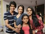 Life Is Beautiful Sudigadu Shirdi Sai Usa Box Office