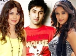 Ranbir Barfi 1st Weekend Collection Overseas Box Office