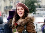 Ishkq In Paris Actor Preity Zinta No Time For Love