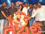 Krishnam Raju Rajamouli Release Rebel Audio