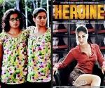 Kareena Kapoor Heroine Priyamani Charulatha