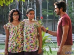 Charulatha Movie Preview