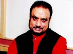Actor Director Dinesh Thakur Died Kidney Issues