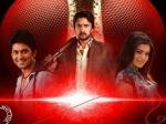 Eega Dubbed Version Makkhi Not Release 3d Suresh Babu