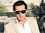 Salman Khan Select Ten Heroine No Entry Mein Entry