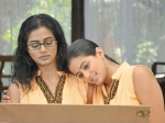 Priyamani Charulatha Box Office