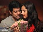 Vikram Anushka Shiva Thandavam Release Delayed