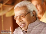 Thilakan Mollywood Pays Tribute