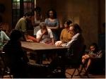 Trivandrum Lodge Movie Review