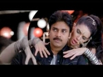 Watch Pawan Kalyan Cgtr Item Song Joramochindi