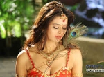 Meenakshi Dixit Play Princess Srikanth Devaraya